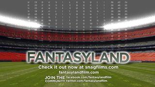 Fantasylandfilm