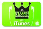 Download in iTunes